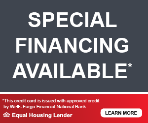 SpecialFinancing LearnMore 300x250 D